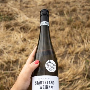 Stuttgarter WIRTuelles Weindorf 2020