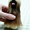 Thumbnail: Personalised Needle-Felted Animal, Made to Order