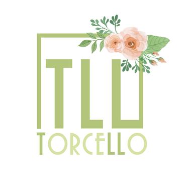 LOGO CORTO TORCELLO 2 -02.png