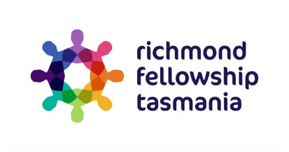 Richmond Fellowship logo.jpeg