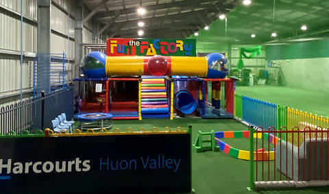 Fun Factory with HHV_edited.jpg