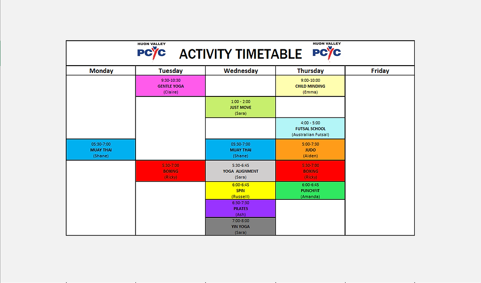 Activity Timetable February.PNG