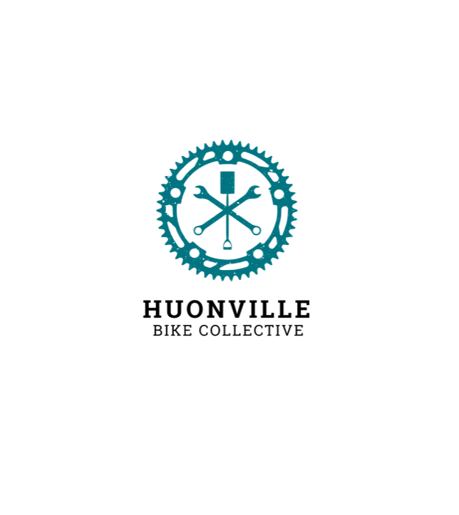 Huonville Bike Collective cropped.PNG
