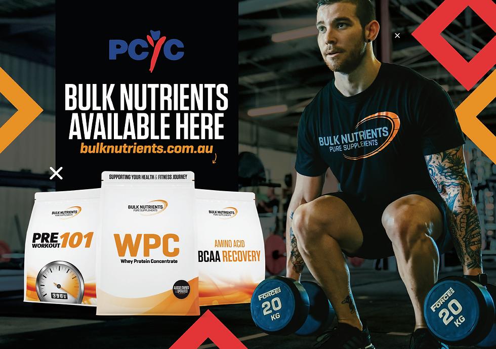 Bulk Nutrients.PNG