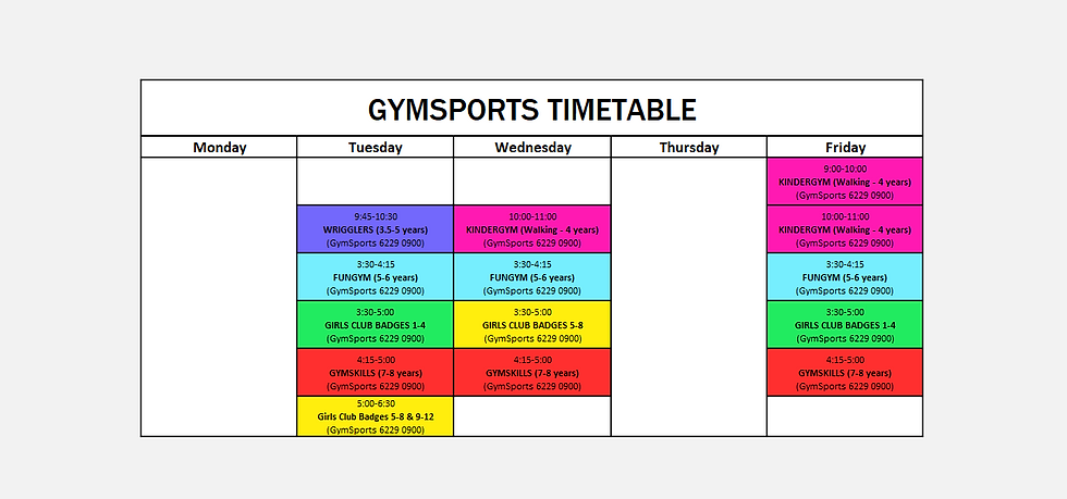 Gymsports Timetable.PNG