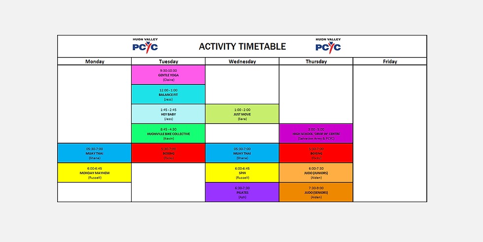 Activity Timetable.PNG