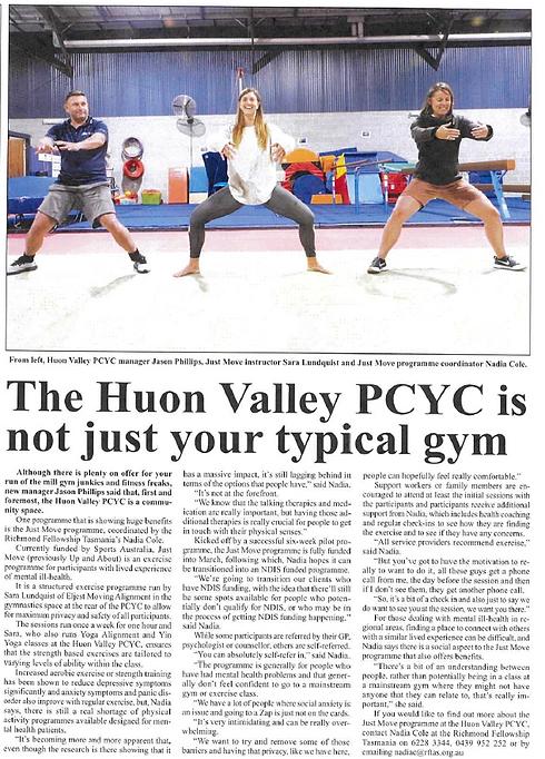 HUON NEWS.PNG