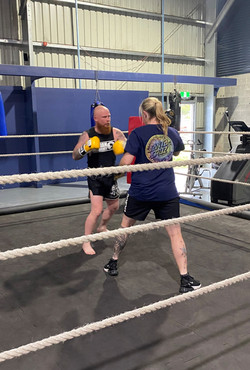 Boxing%2520-%2520Sparring%25203_edited_e