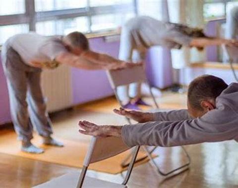 Gentle Yoga.jfif