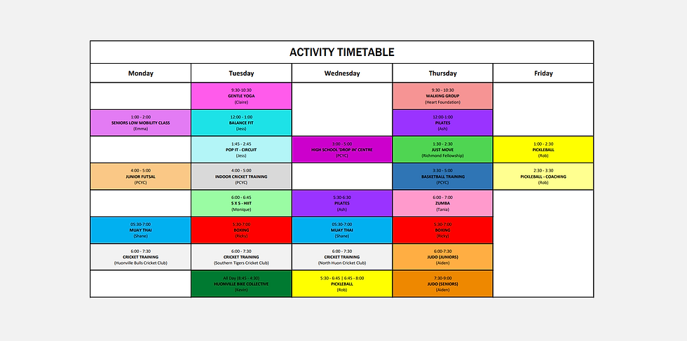 september activity timetable.PNG