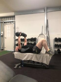 Gym - Mick Gunning.jpg