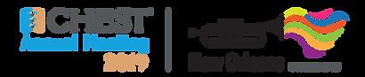 CHEST2019-logo_RGB.png