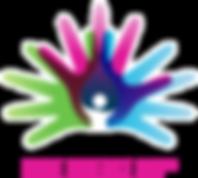 logo-rare-disease-day.png