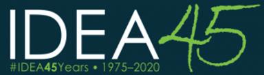 idea45-logo-rgb-med-300x86.png