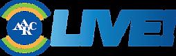 aarc-live-logo-360.png