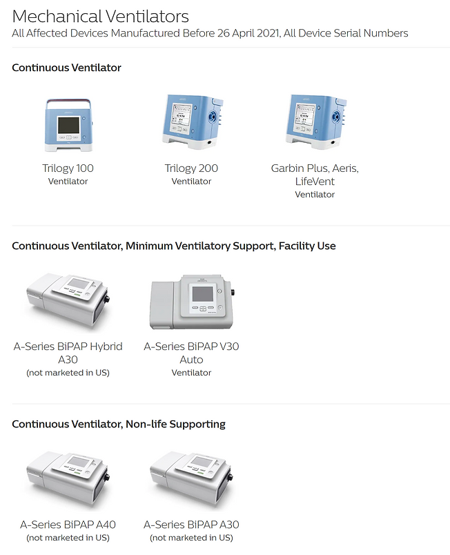 Philips devices 1.png