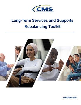 ltss-rebalancing-toolkit-508-1.png