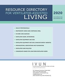 VentDIR_2020-1.png