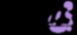 chril_logo.png
