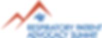 patient-summit-logo-2016.png