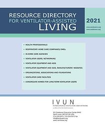 VentDIR_2021.png