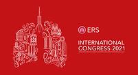 european-respiratory-society-internation