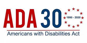 ADA-30-Anniversary.jpg