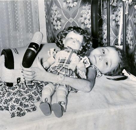 Carol - 8 years old - 1957.jpg