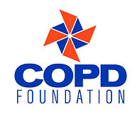 copdfoundation-logo-centered.jpg