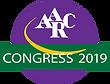AARC-congress-2019-logo.png