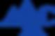 aarc-logo-blue.png