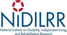 NIDILRR_Logo.png