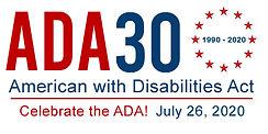 ADA30-celebrate.jpg