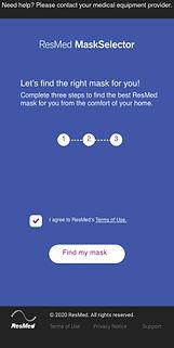 ResMed MaskSelector.jpg
