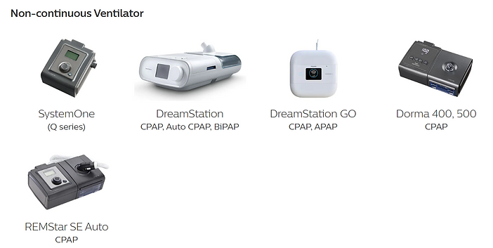 Philips devices 3.png