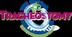 GTC_Logo_Color.png