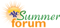 summer-forum-logo1.png