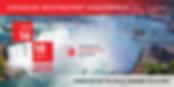 CRC2020_homepage-button-300dpi-1024x511.