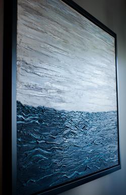 Aqua+Terra-19-1608250160-O