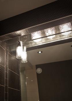 vanity tile