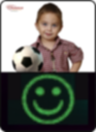 4568C_Smiley_Leo_Green.png