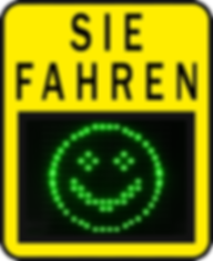 GR33C_Smiley_SF_Yellow_Green.png