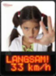 2368C_Langsam_Karin_Amber.png