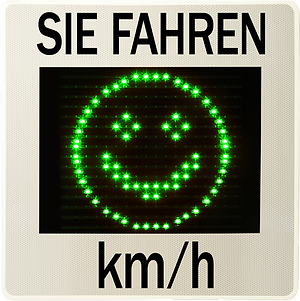 GR33CL_Smiley_SF_kmh_Green.png