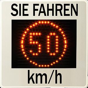 GR33L_!50!_SF_kmh_Amber.png