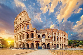 colosseum low rez.jpg