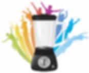 art blender logo final graphic only low