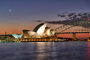 sidney opera house low rez.jpg