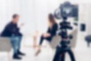 interview low rez.jpg