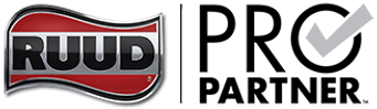 pro-logo-new.png